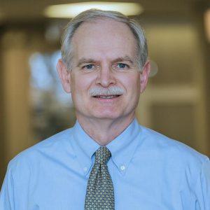 Dr. Alan Ghent