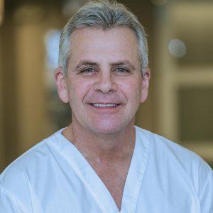 Dr. Paul Custoreri